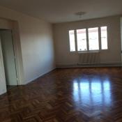 location Appartement 6 pièces Périgueux