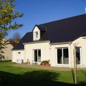 Terrain 900 m² Lisieux (14100)