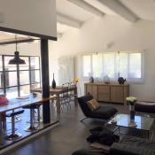 Mallemort, vivenda de luxo 4 assoalhadas, 120 m2