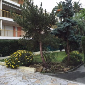 viager Appartement 1 pièce Cannes