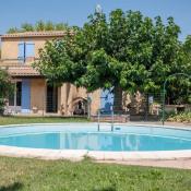 Cavaillon, villa 6 habitaciones, 120 m2