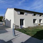 vente Maison / Villa 7 pièces Saint Andre de Cubzac