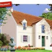 Terrain 467 m² Morsang-sur-Orge (91390)