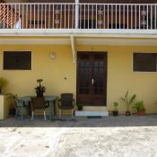 location Appartement 2 pièces Ducos