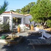 vente Maison / Villa 4 pièces La Tranche sur Mer