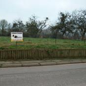 Terrain 1000 m² Canehan (76260)