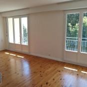 location Appartement 4 pièces Talant