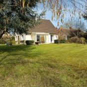 Forges les Bains, casa de campo isolada 7 assoalhadas, 120 m2
