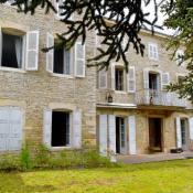 vente Maison / Villa 12 pièces Clesse