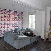 location Maison / Villa 4 pièces St Aubin Epinay