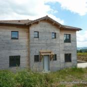 vente Maison / Villa 1 pièce Dieme
