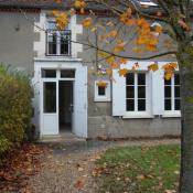 location Maison / Villa 4 pièces Vinon