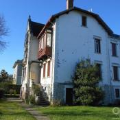 Salies de Béarn, Appartement 2 pièces, 38 m2