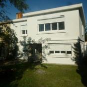 vente Maison / Villa 8 pièces Carcassonne