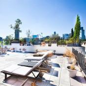 vente de prestige Maison / Villa 9 pièces Neuilly sur Seine