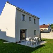 Villeron, Maison / Villa 5 pièces, 89 m2