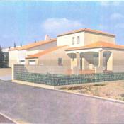 vente Maison / Villa 4 pièces Saint-Cyprien