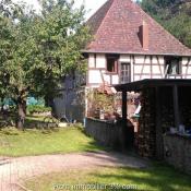 vente Maison / Villa 10 pièces Marlenheim