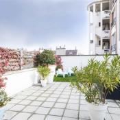 Asnières sur Seine, House / Villa 5 rooms, 150 m2