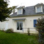 Villers Bocage, Maison / Villa 6 pièces, 110 m2