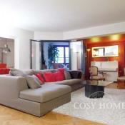 Paris 14ème, Wohnung 4 Zimmer, 170 m2