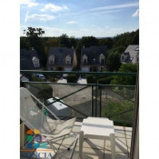 vente Appartement 4 pièces Eragny sur Oise