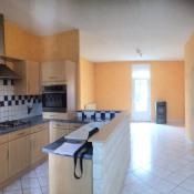 Sanvignes les Mines, Villa 4 pièces, 85 m2