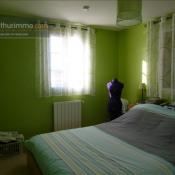 Vente maison / villa Rougiers 385000€ - Photo 7