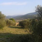 Terrain 456 m² Auriol (13390)