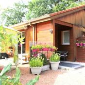 vente Maison / Villa 6 pièces Saint-Léger-sur-Roanne