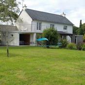 vente Maison / Villa 6 pièces Le Trevoux