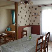 Beauvais, квартирa 4 комнаты, 60 m2