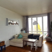 location Appartement 3 pièces Meudon