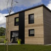 Maison 5 pièces + Terrain Verrières-le-Buisson