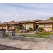 Phoenix, Maison / Villa 5 pièces, 240 m2