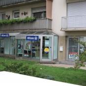 vente Boutique 2 pièces Mulhouse