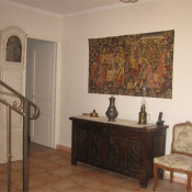Cotignac, Casa contemporanea 7 stanze , 210 m2