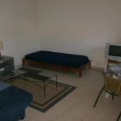 Location appartement Villers cotterets 450€ CC - Photo 5