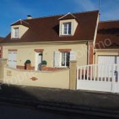 vente Maison / Villa 6 pièces Choisy Au Bac