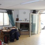 Vente maison / villa Sete 208000€ - Photo 2
