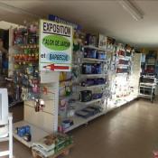 Commercial property sale shop St palais sur mer 86400€ - Picture 2