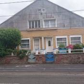 vente Maison / Villa 3 pièces Bruay-la-Buissière