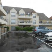 Bessancourt, Appartement 3 pièces, 57,32 m2