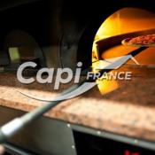 vente Boutique 1 pièce Lagny-sur-Marne
