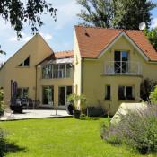 vente Maison / Villa 6 pièces Le Tremblay sur Mauldre