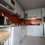 Vente maison / villa Alfortville 755000€ - Photo 8