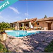 vente Maison / Villa 5 pièces Montaigut-sur-Save