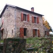 location Maison / Villa 5 pièces Raucoules