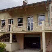 Branges, Maison / Villa 7 pièces, 156 m2