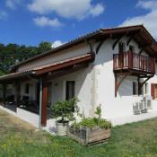 vente Maison / Villa 5 pièces Saint Jean de Marsacq